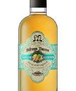 The Bitter Truth - Golden Falernum 50cl Bottle