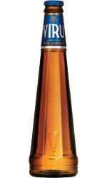 Viru - Estonian Beer 20x 300ml Bottles