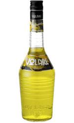 Volare - Creme de Banane (Banana) 70cl Bottle