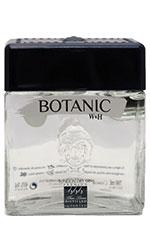 W&H - Botanic Premium 70cl Bottle