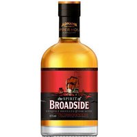 Adnams - Spirit of Broadside 70cl Bottle