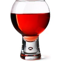 Alternato Wine Glasses 14.4oz / 410ml (Pack of 6)