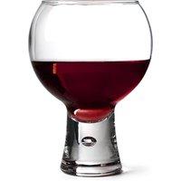 Alternato Wine Glasses 19oz / 540ml (Pack of 6)