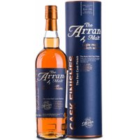 Arran - Port Finish 70cl Bottle