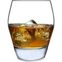 Atelier Prestige Old Fashioned Tumblers 12oz / 340ml (Pack of 6)