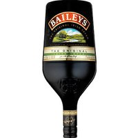 Baileys - Original 1.5 Litre Bottle