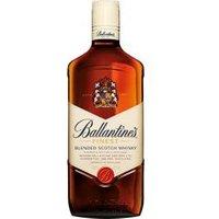 Ballantines - Finest 70cl Bottle