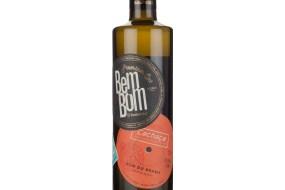 Bem Bom Aged Brazilian Rum 70cl