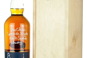 Benromach 2009 Distillery Exclusive Cask