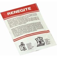 Bravilor Renegite Descaler (Box of 15 Sachets)