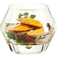 Brek Whisky Glasses 9oz / 260ml (Pack of 6)