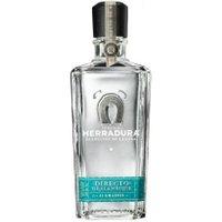Casa Herradura Directo - Tequila 70cl Bottle