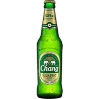 Chang 24x 320ml Bottles