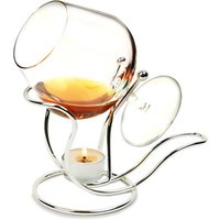 Chinelli Lingua Large Cognac & Brandy Warmer