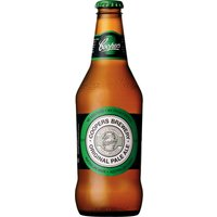 Coopers - Pale Ale 24x 375 Bottles