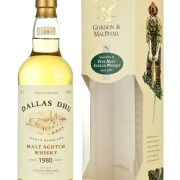 Dallas Dhu 1980 (2004)