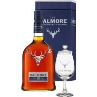 Dalmore - 18 Year Old 70cl Bottle