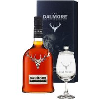 Dalmore - King Alexander III 70cl Bottle