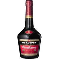 De Kuyper - Cherry Brandy 50cl Bottle
