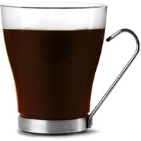 Deborah Tea / Cappuccino Cup 8.5oz / 240ml (Single)