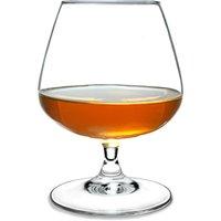 Degustation Brandy Glasses 14oz / 400ml (Pack of 6)