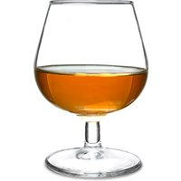 Degustation Brandy Glasses 5.3oz / 150ml (Case of 72)
