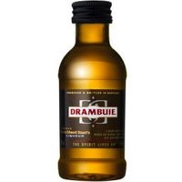Drambuie - 15 Year Old Miniature 5cl Miniature