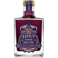Esprit - Fig Liqueur 50cl Bottle