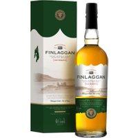 Finlaggan - Old Reserve 70cl Bottle