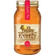 Firefly - Moonshine Apple Pie 70cl Bottle