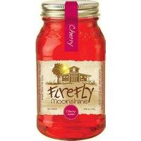 Firefly - Moonshine Cherry 70cl Bottle