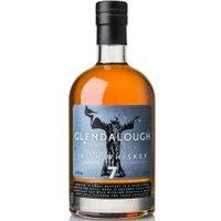 Glendalough - 7 Year Old 70cl Bottle