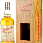 Glenfarclas 1999 Family Casks Release SP17