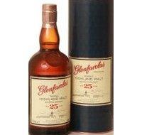Glenfarclas – 25 Year Old 70cl Bottle