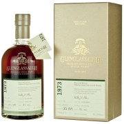 Glenglassaugh 41 Year Old 1973 Batch 2