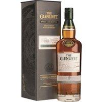 Glenlivet - Conglass Cask 41723 70cl Bottle