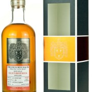 Glenrothes 20 Year Old 1996 Exclusive Malts