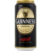 Guinness - Original 24x 500ml Cans