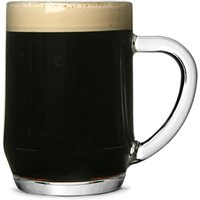 Haworth Pint Tankards CE 20oz / 568ml (Pack of 4)