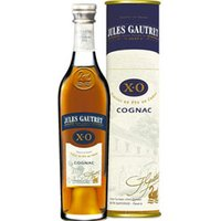 Jules Gautret - XO 70cl Bottle