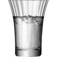 LSA Aurelia Tumblers 12oz / 340ml (Pack of 4)