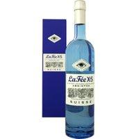La Fee - XS Absinthe Suisse Absinthe 70cl Bottle