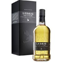 Ledaig - 10 Year Old 70cl Bottle