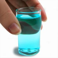 Mini Pint Shot Glasses 0.9oz / 25ml (Case of 96)