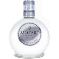 Mozart - Chocolate Vodka 70cl Bottle