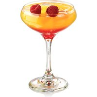Perception Cocktail Coupe Glasses 8.8oz / 250ml (Case of 12)