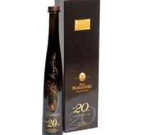 Pere Magloire – Pays d'Auge 20 Year Old 50cl Bottle
