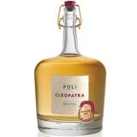 Poli - Cleopatra Amarone Oro  70cl Bottle