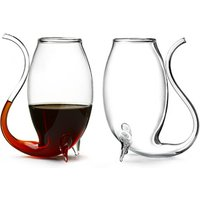 Port Sippers (Case of 24)