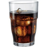 Rock Bar Cooler Tumblers 16.9oz / 480ml (Pack of 6)